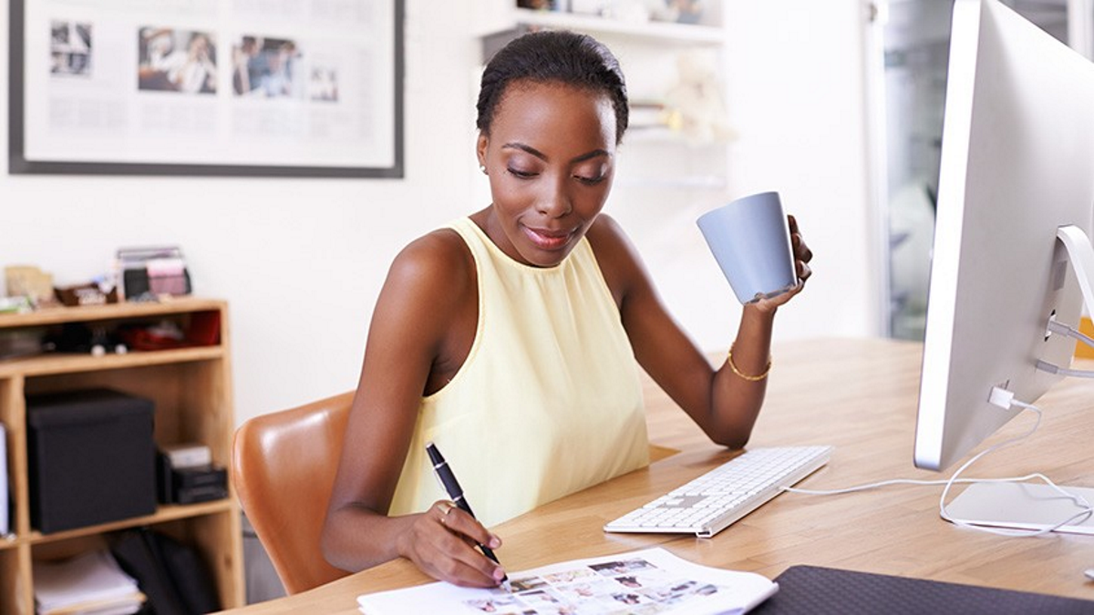 black-woman-business-owner-reports